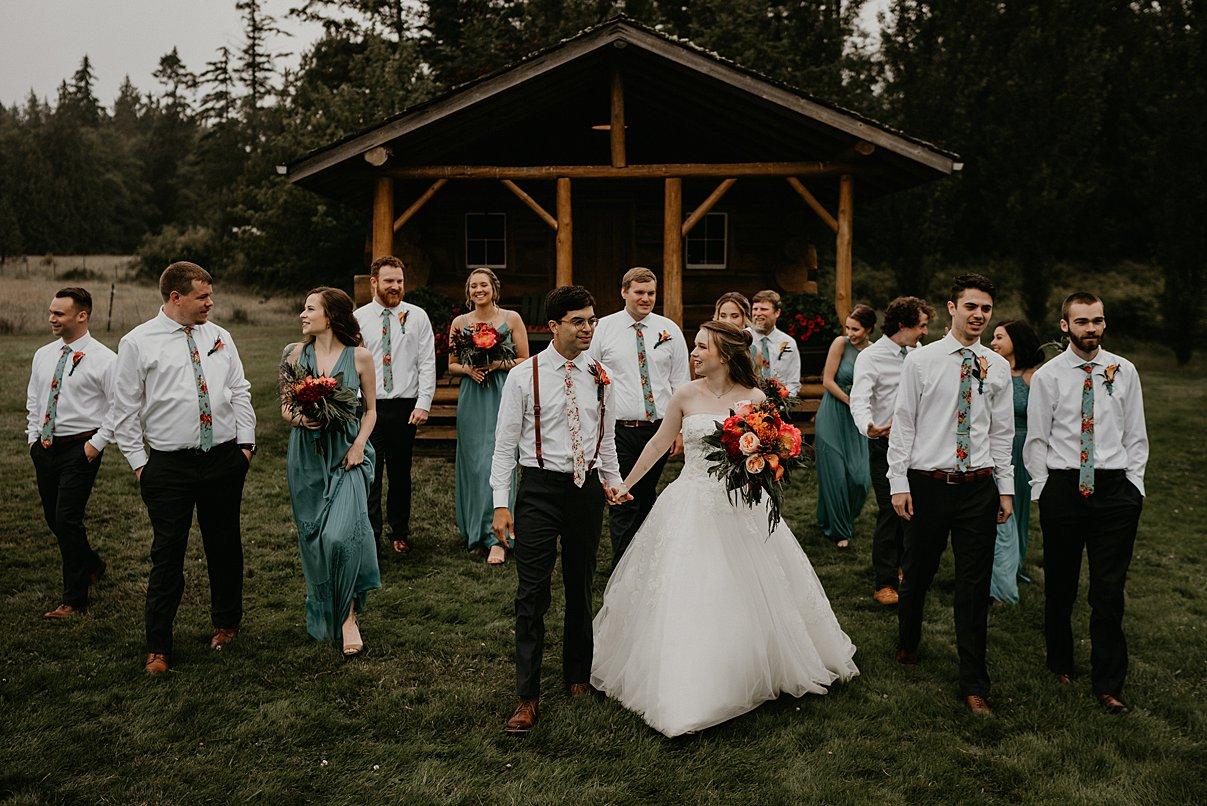 seattle-wedding-photographer_0049.jpg