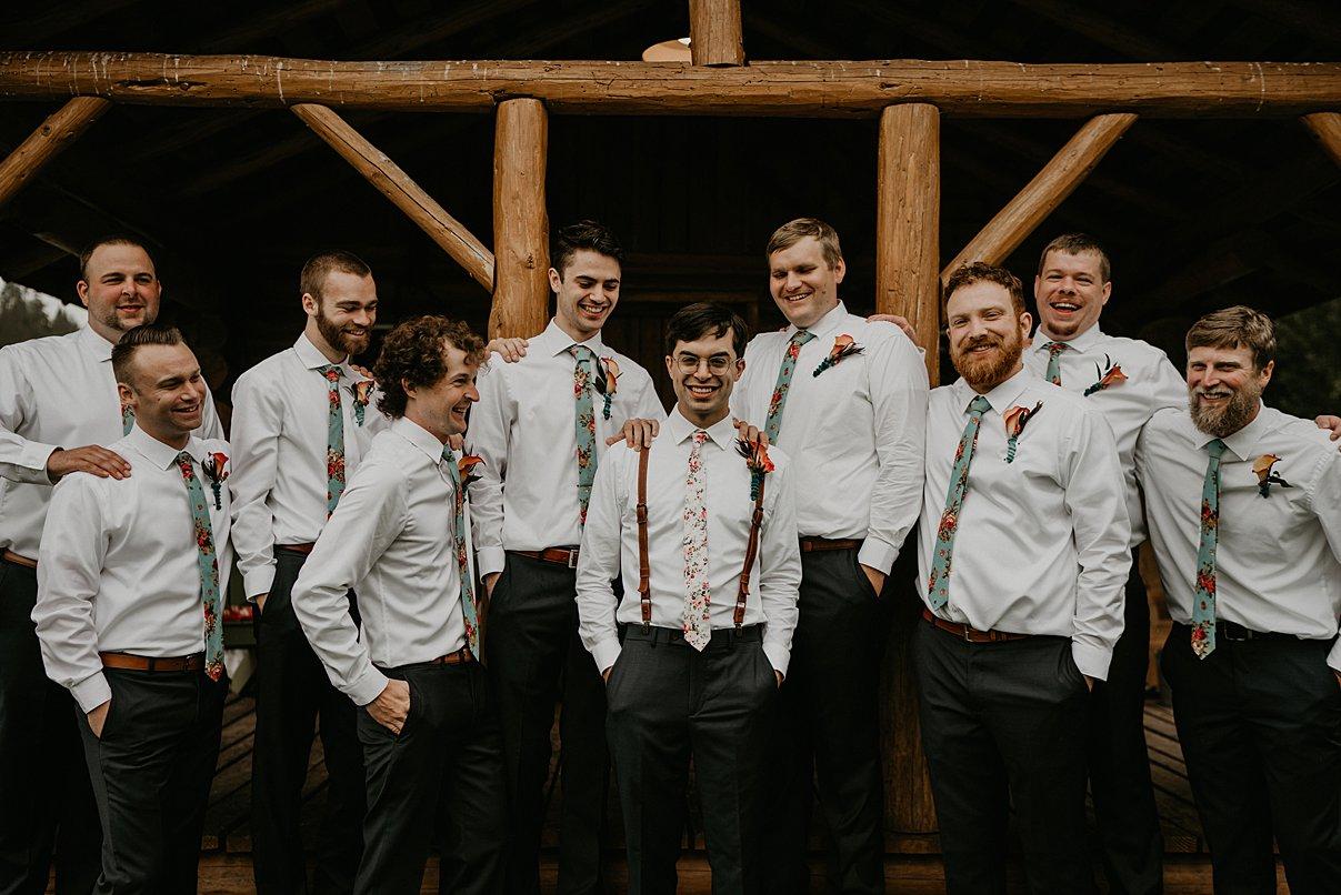 seattle-wedding-photographer_0046.jpg