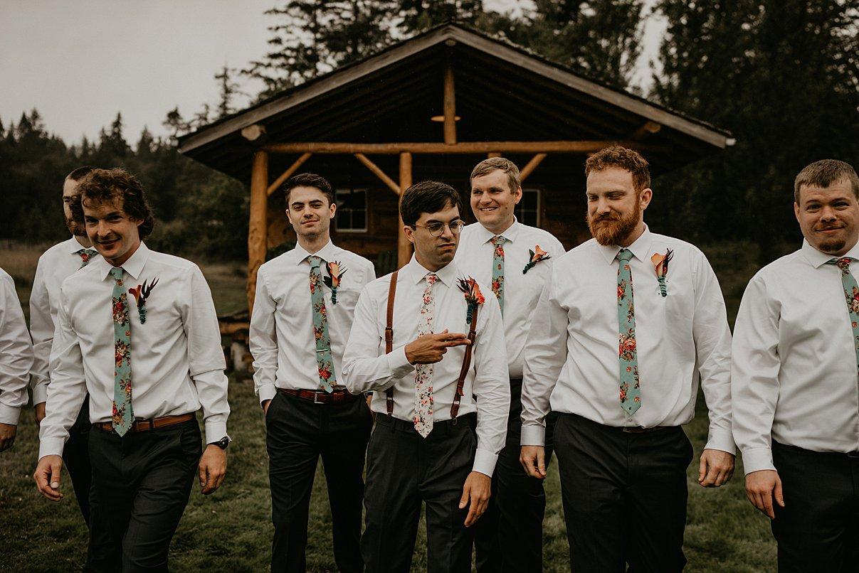 seattle-wedding-photographer_0047.jpg