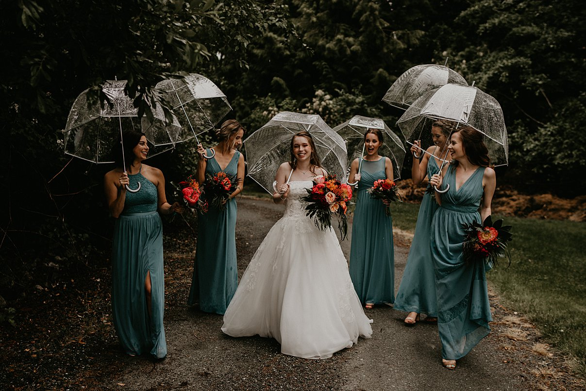 seattle-wedding-photographer_0044.jpg