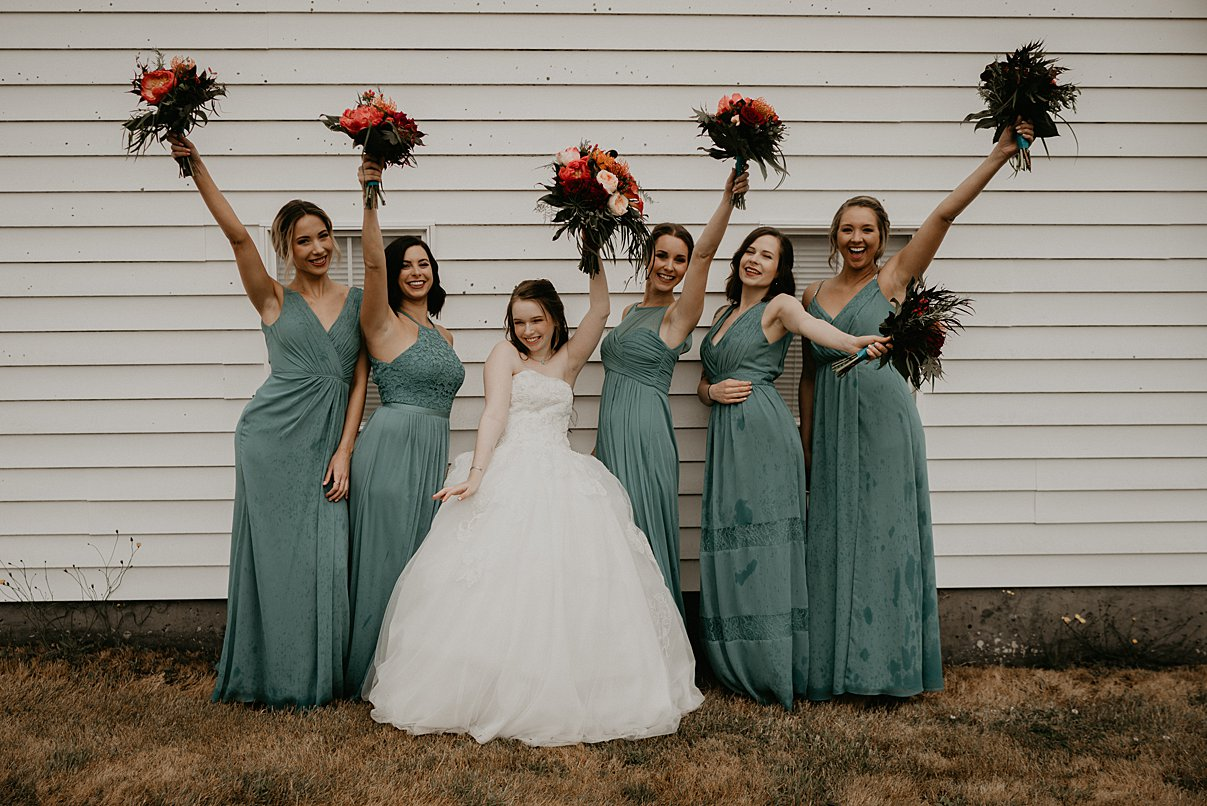 seattle-wedding-photographer_0045.jpg