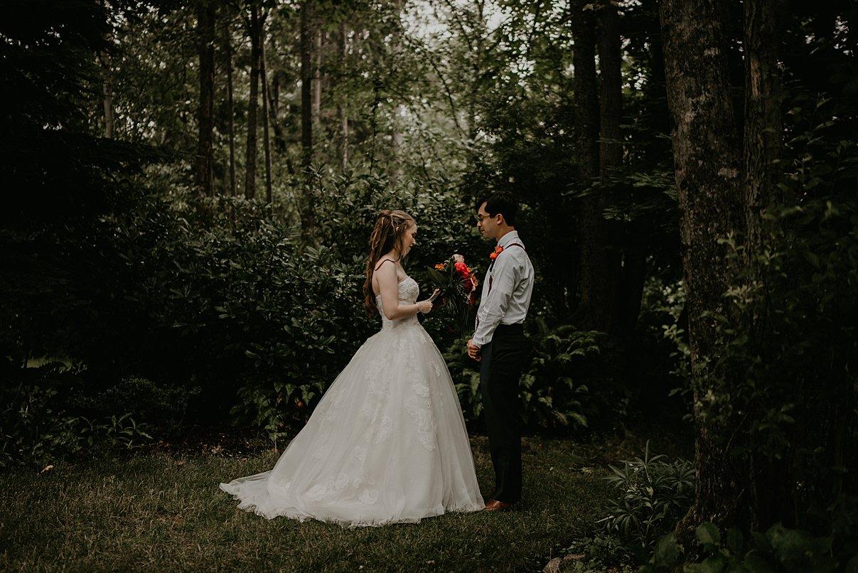 seattle-wedding-photographer_0041.jpg
