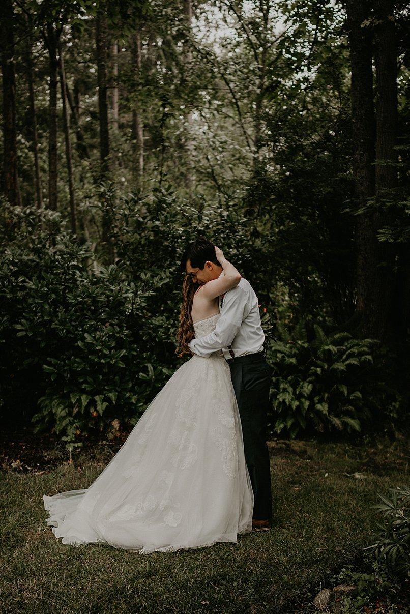 seattle-wedding-photographer_0042.jpg