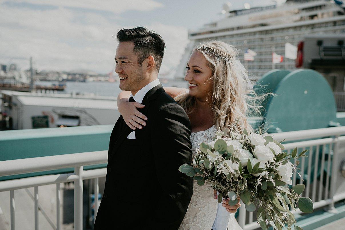 seattle-waterfront-wedding_0004.jpg