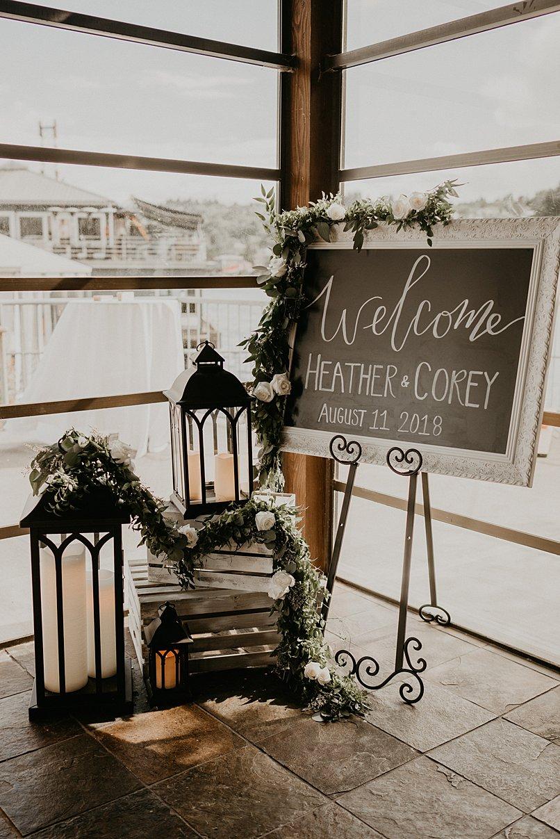 seattle-waterfront-wedding_0009.jpg
