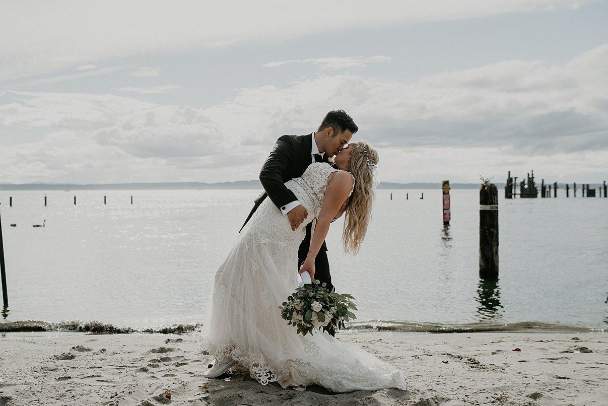 seattle-waterfront-wedding_0014.jpg