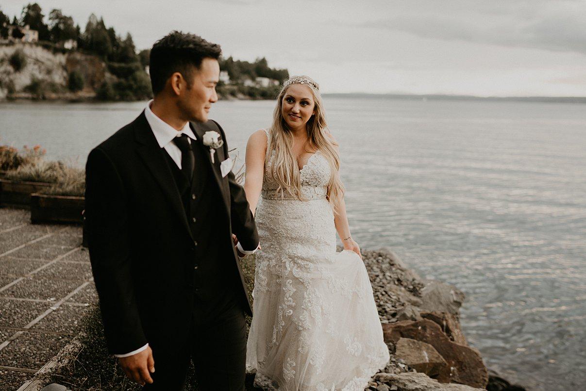 seattle-waterfront-wedding_0023.jpg