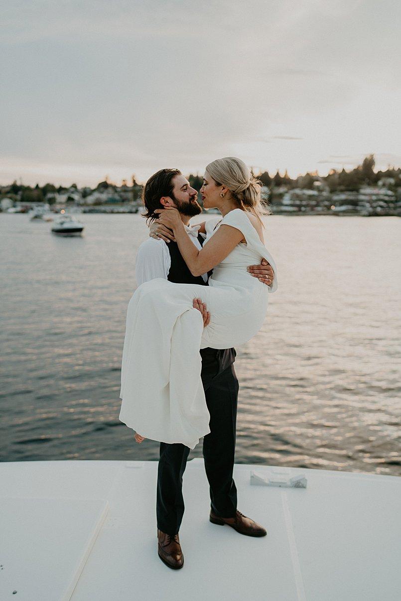 lake-union-wedding_0050.jpg