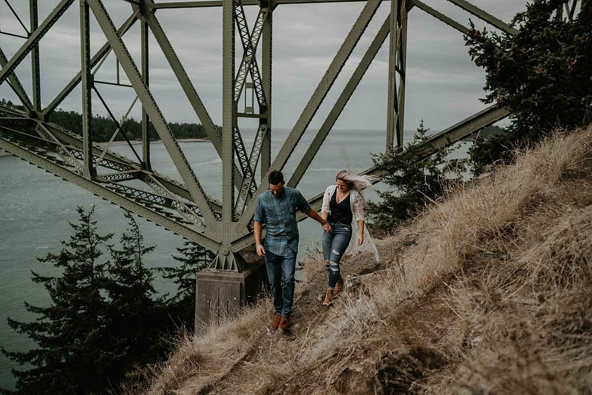 deception-pass-engagement-session_0006.jpg