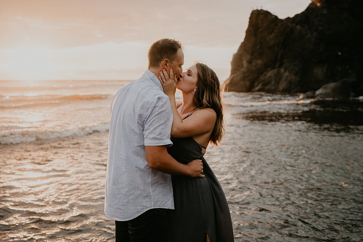 ruby-beach-engagement-session_0012.jpg