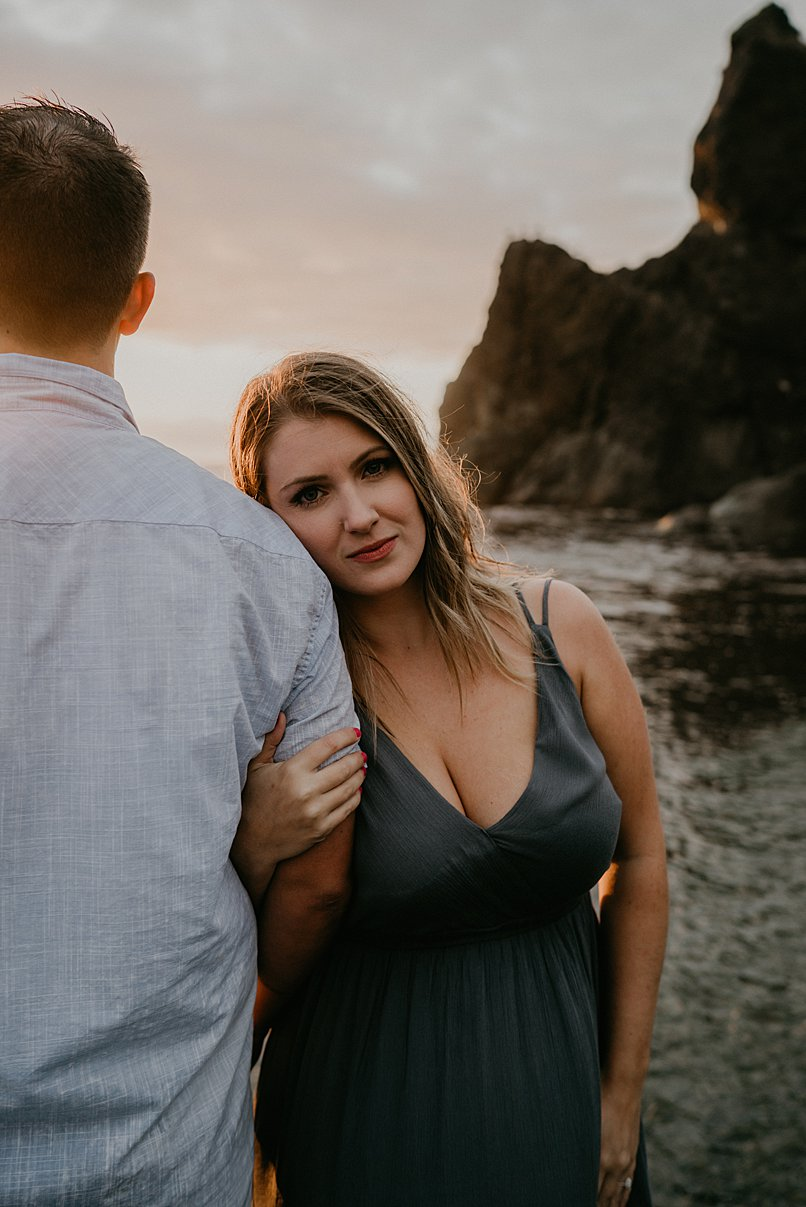 ruby-beach-engagement-session_0013.jpg