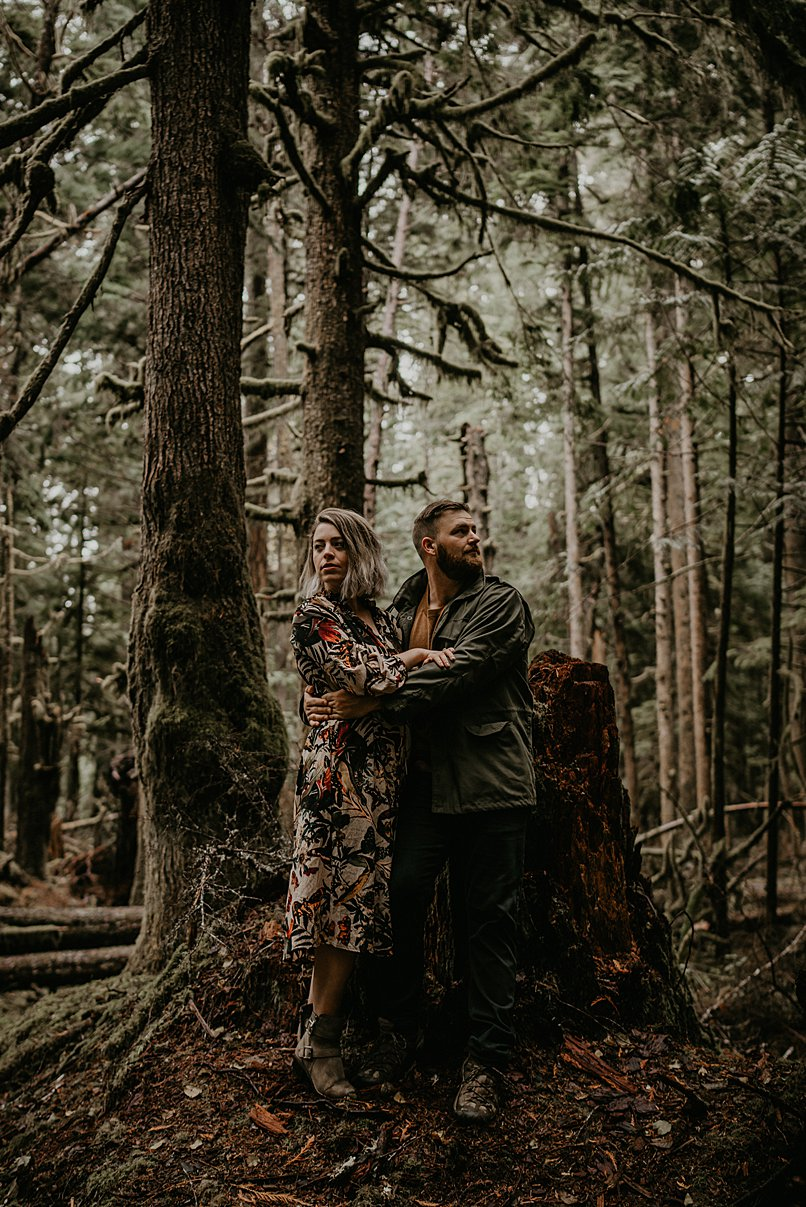 pacific-northwest-engagement-session_0012.jpg