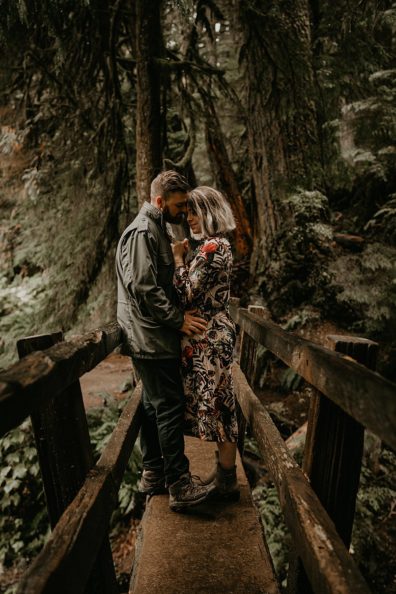 pacific-northwest-engagement-session_0009.jpg