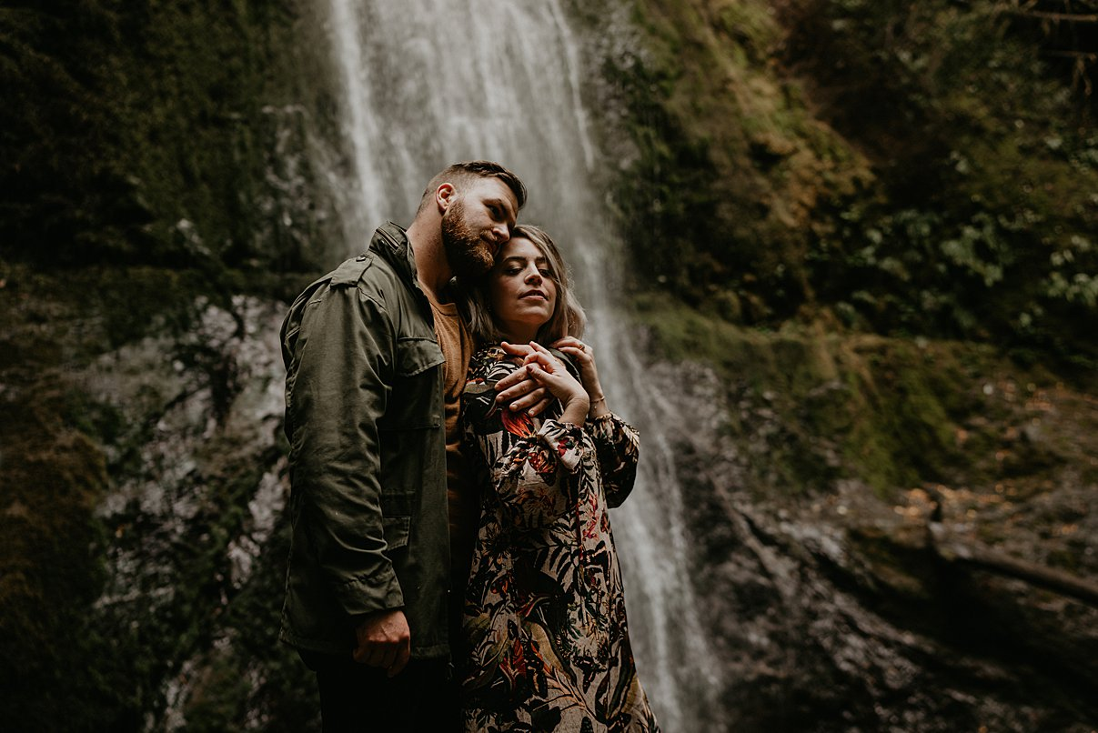 pacific-northwest-engagement-session_0000.jpg