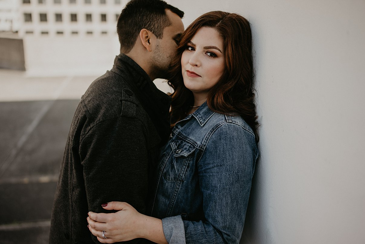 downtown-seattle-engagement-session_0011.jpg