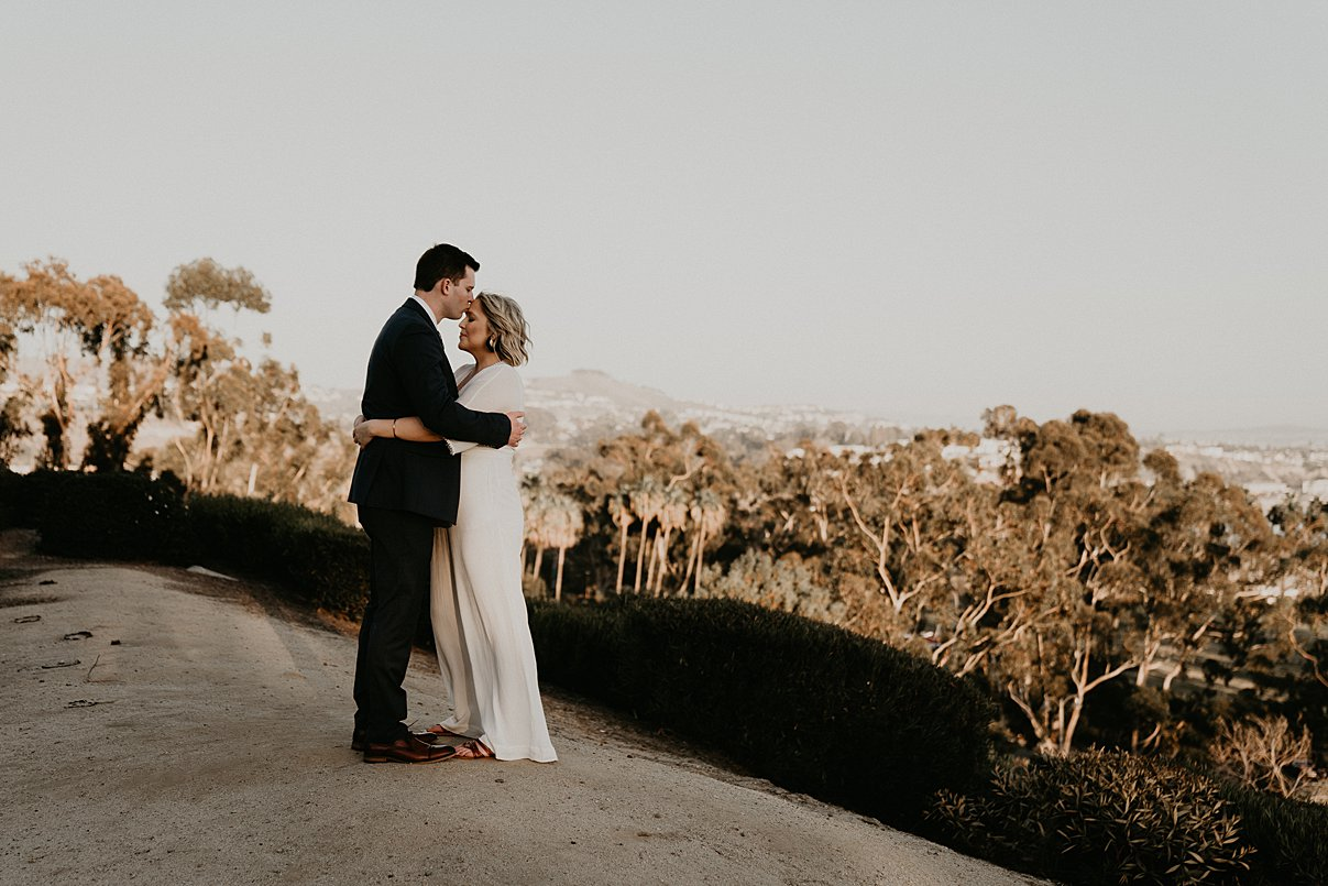 dana-point-elopement-photographer_0032.jpg