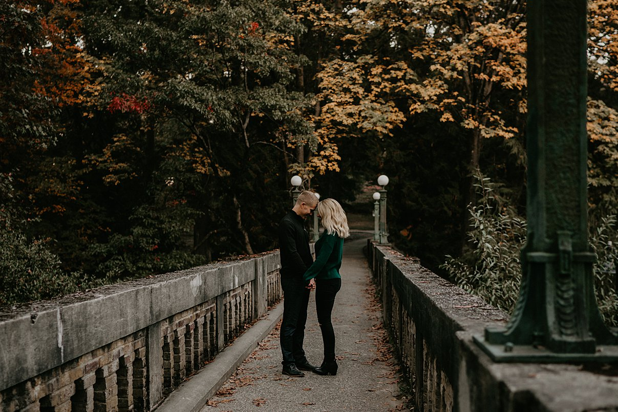 seattle-engagement-photographer_0006.jpg