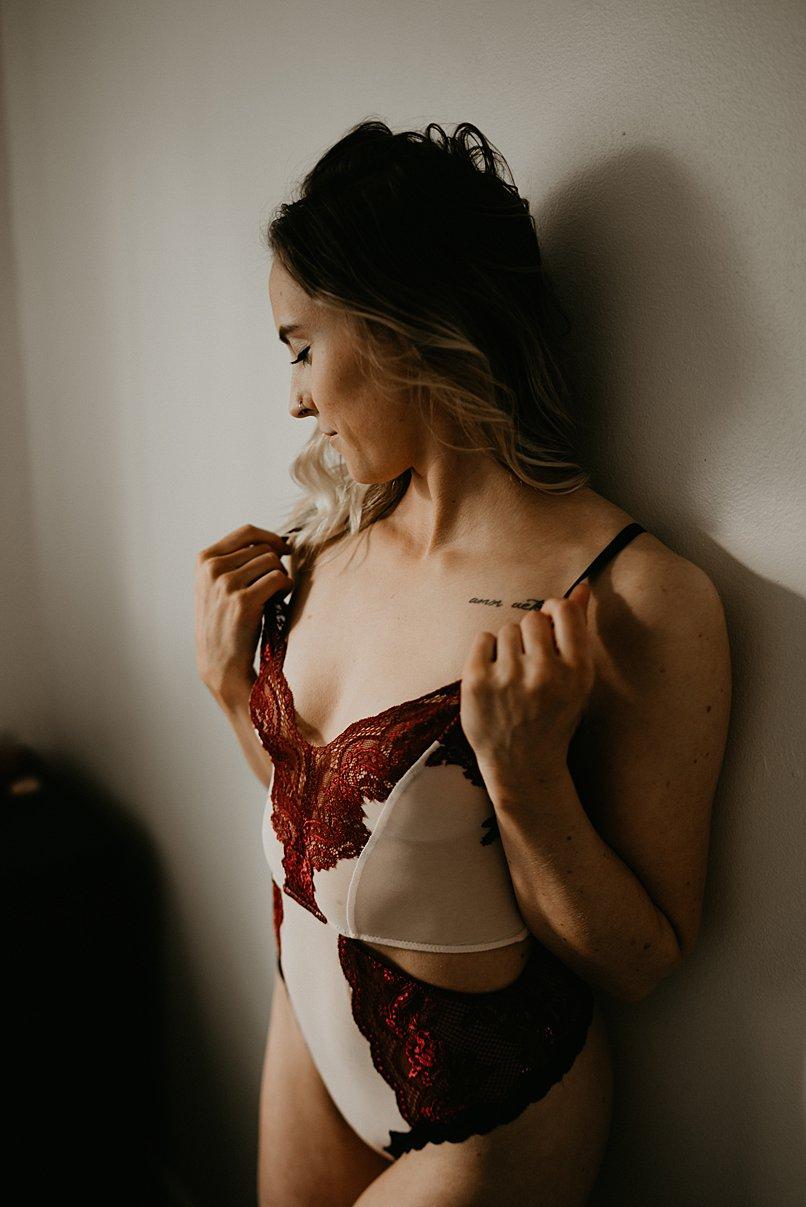 seattle-boudoir_0005.jpg