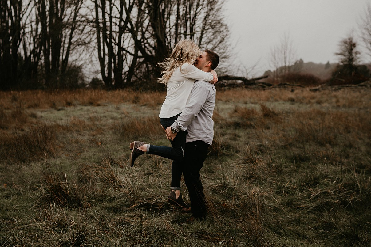 seattle-engagement-session-location_0009.jpg