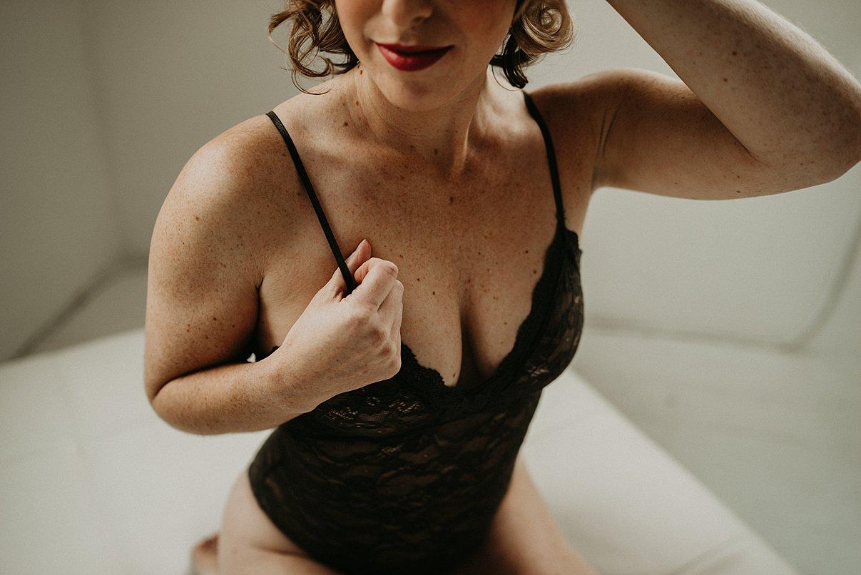 seattle-boudoir-photography_0007.jpg