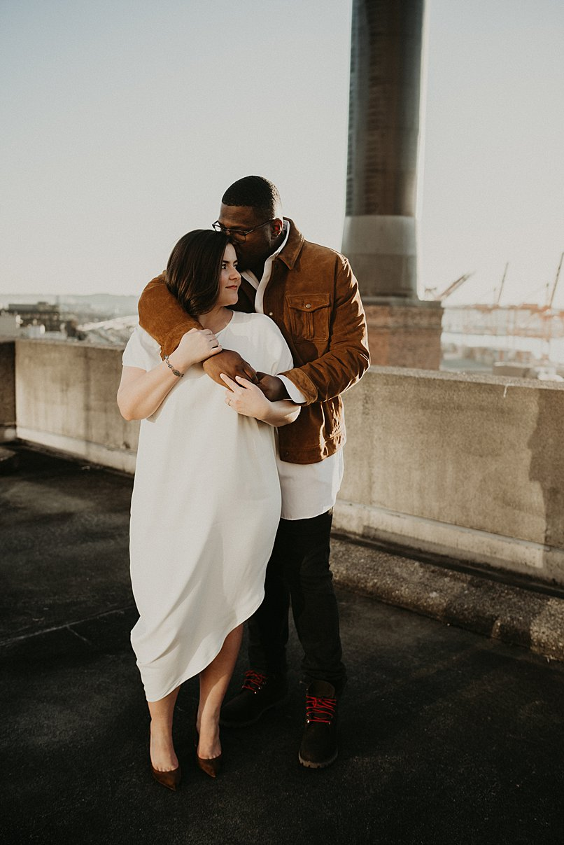 seattle-courthouse-elopement_0013.jpg