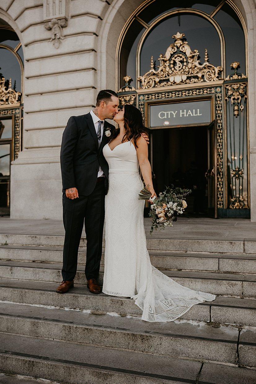 san-fransisco-city-hall-wedding_0020.jpg