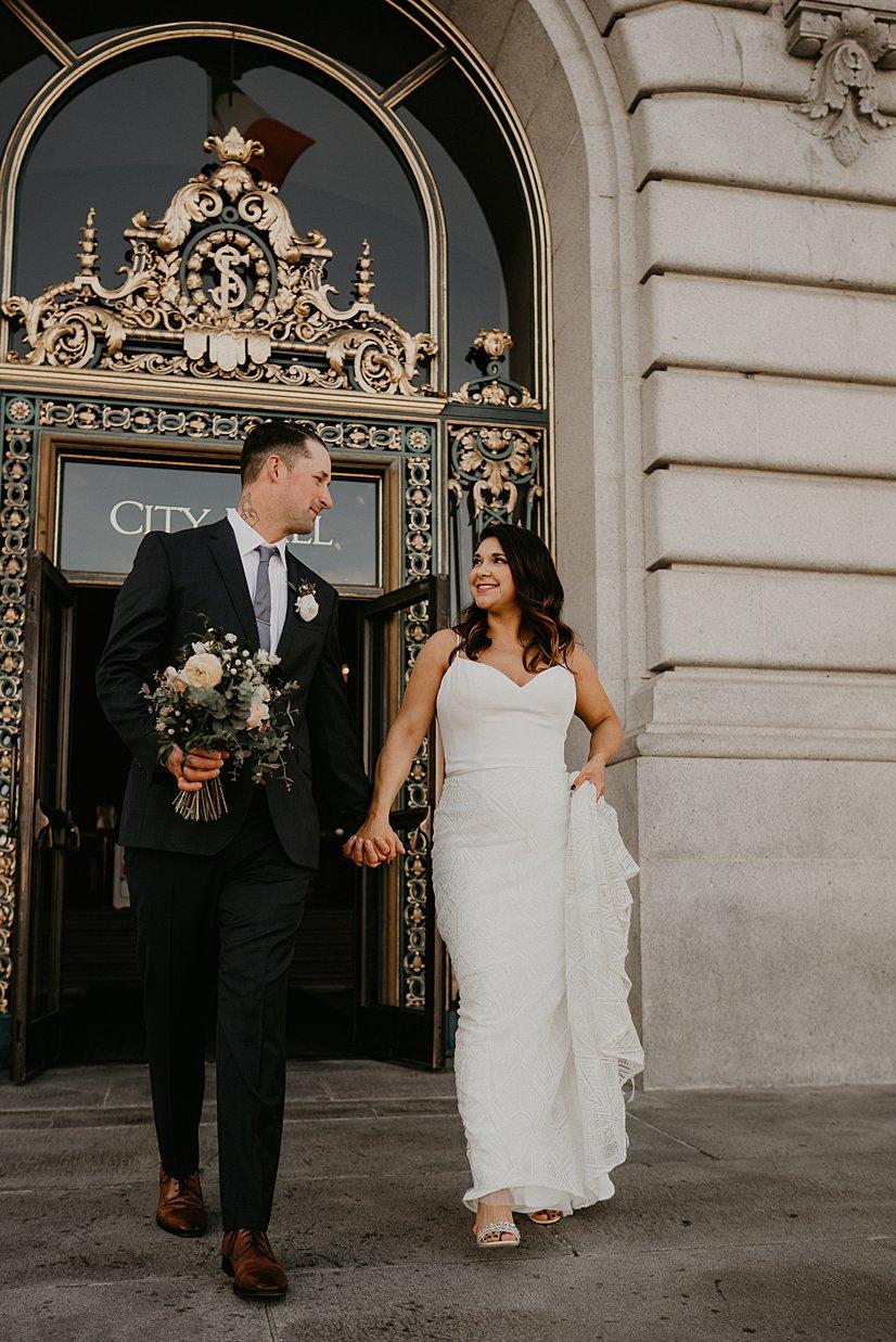san-fransisco-city-hall-wedding_0019.jpg