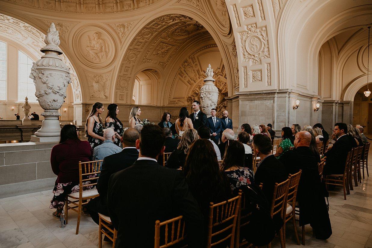 san-fransisco-city-hall-wedding_0006.jpg