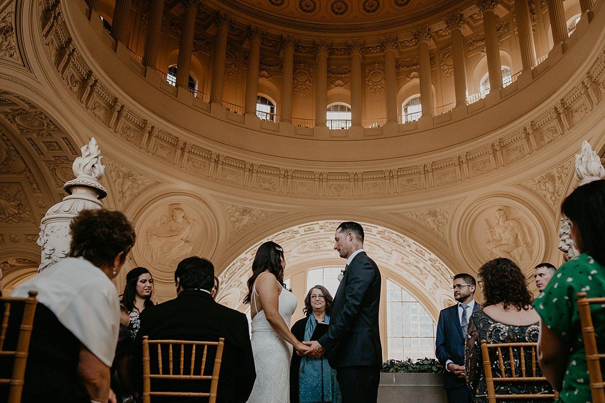 san-fransisco-city-hall-wedding_0005.jpg