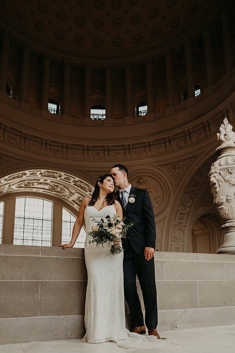san-fransisco-city-hall-wedding_0001.jpg