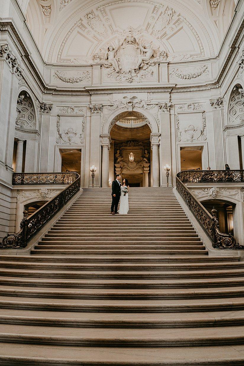 san-fransisco-city-hall-wedding_0000.jpg