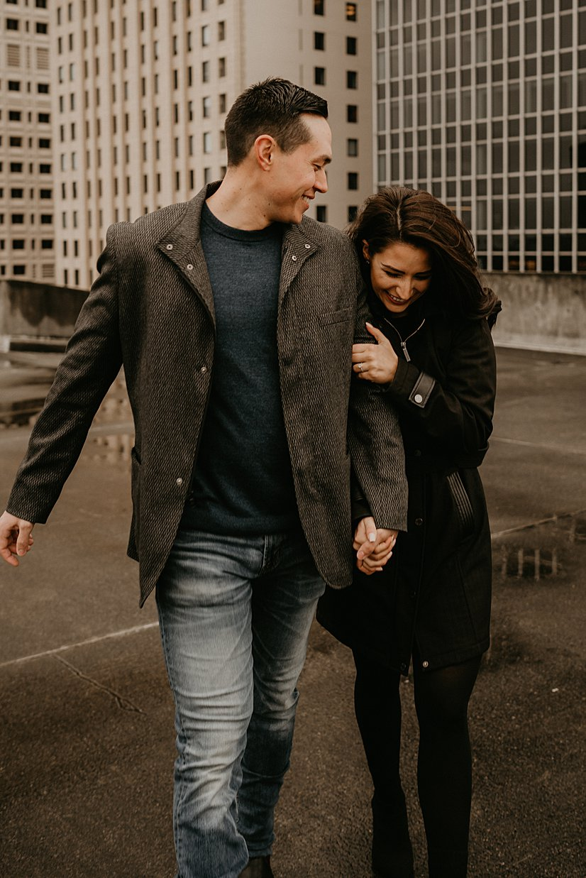 pioneer-square-engagement-session_0015.jpg