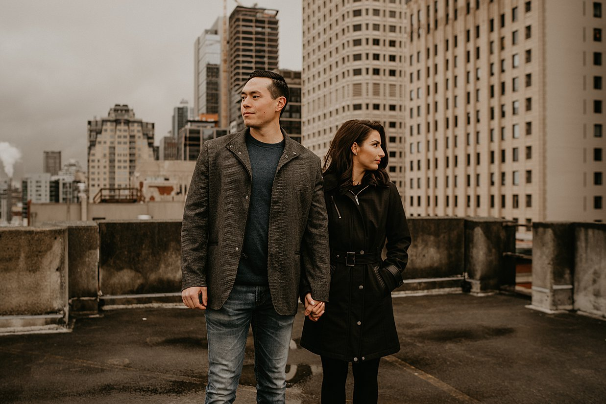 pioneer-square-engagement-session_0016.jpg