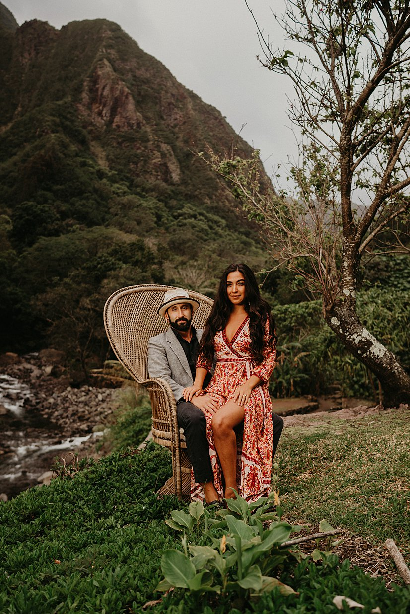 maui-engagement-session-iao-valley_0013.jpg