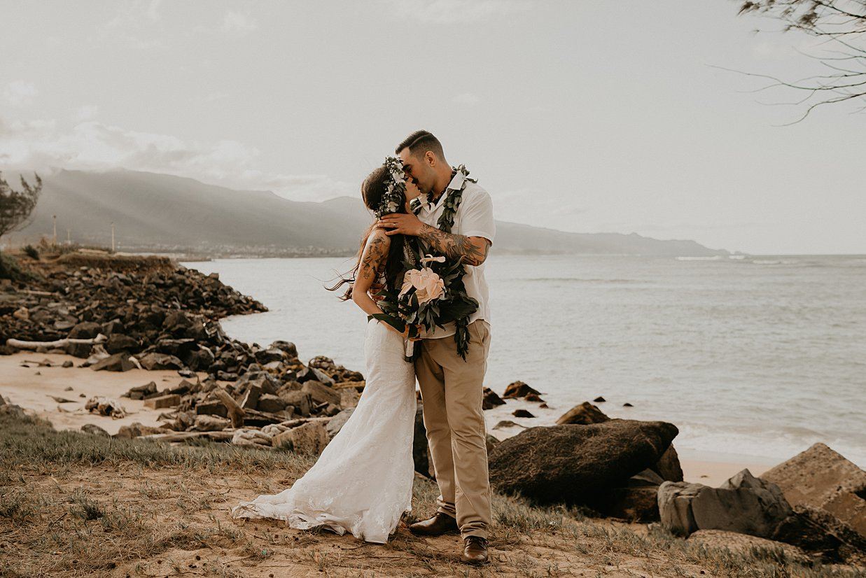 maui-wedding-photographer_0021.jpg