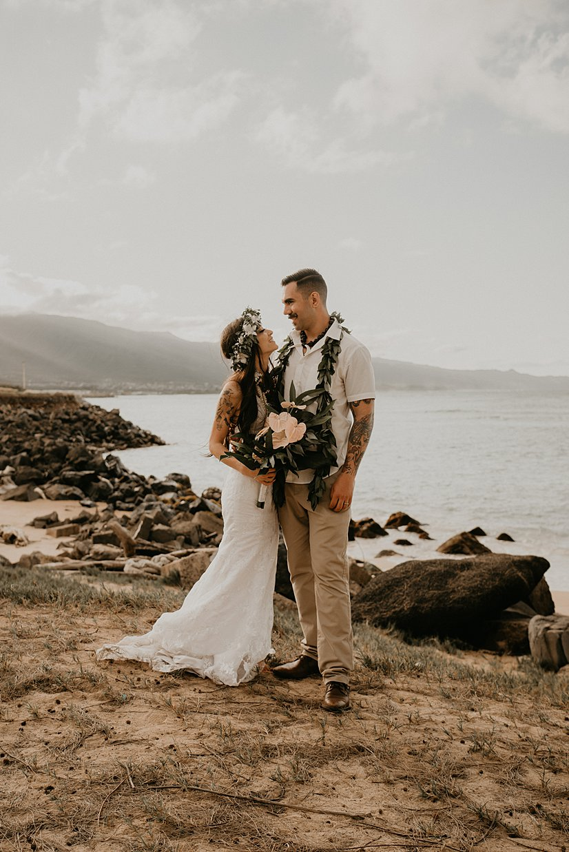 maui-wedding-photographer_0020.jpg