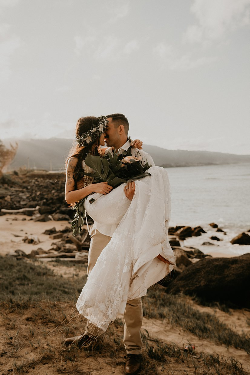 maui-wedding-photographer_0006.jpg