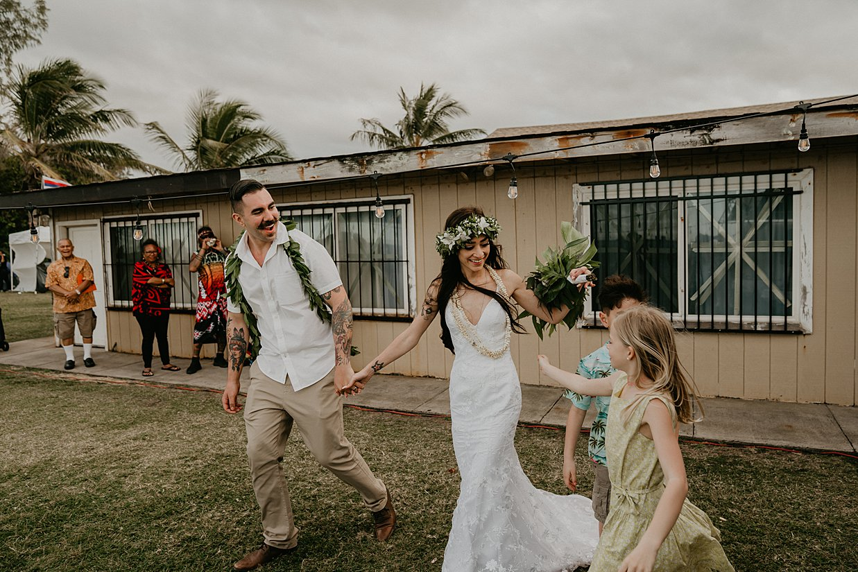 maui-wedding-photographer_0001.jpg