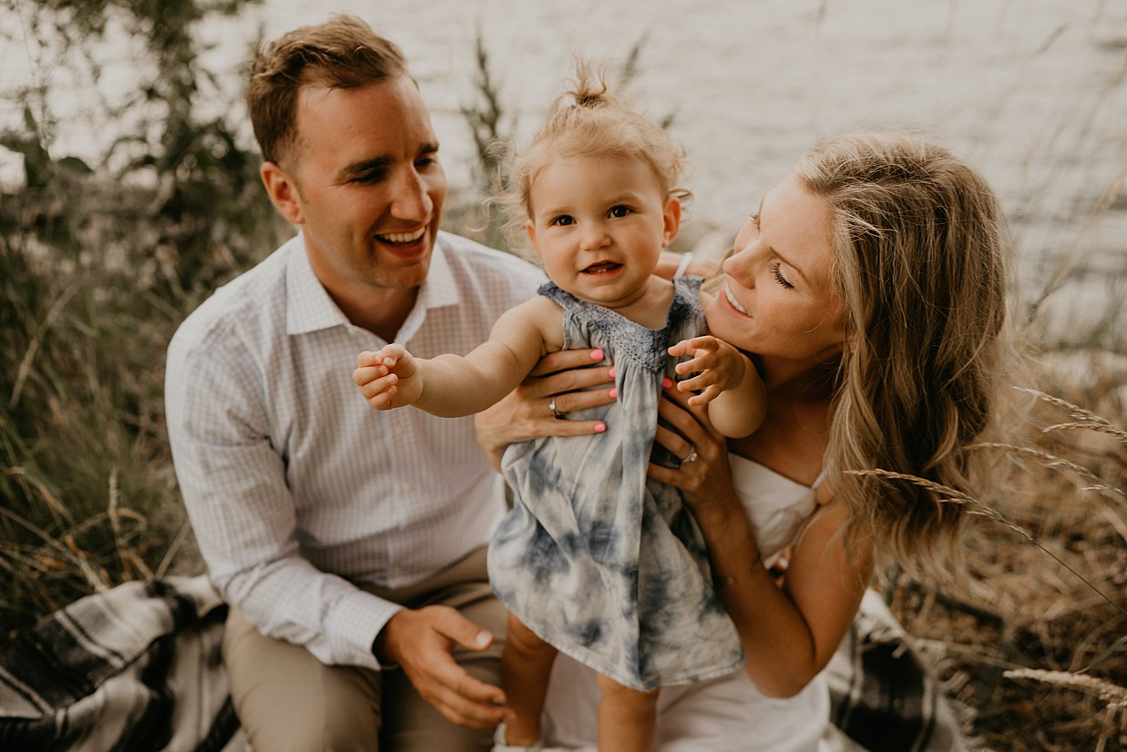 wenatchee-family-photographer_0005.jpg