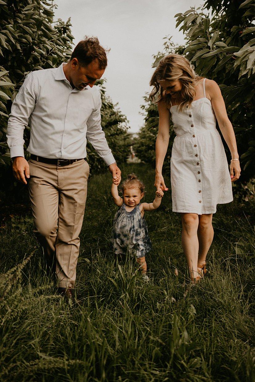 wenatchee-family-photographer_0007.jpg