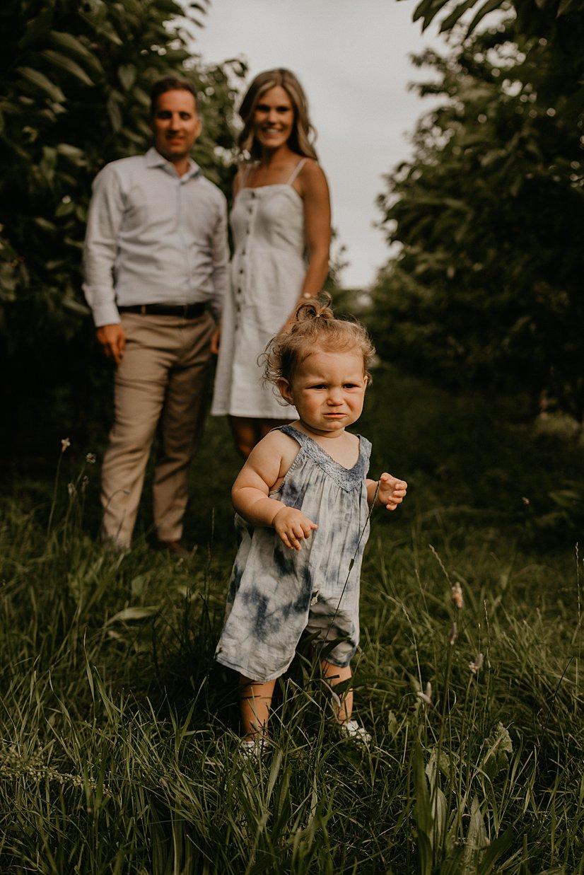 wenatchee-family-photographer_0008.jpg