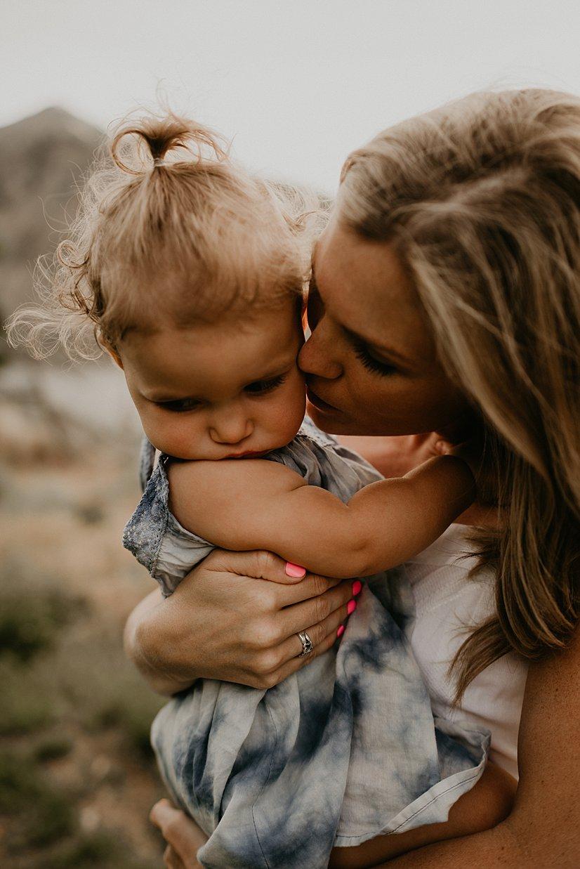 wenatchee-family-photographer_0012.jpg