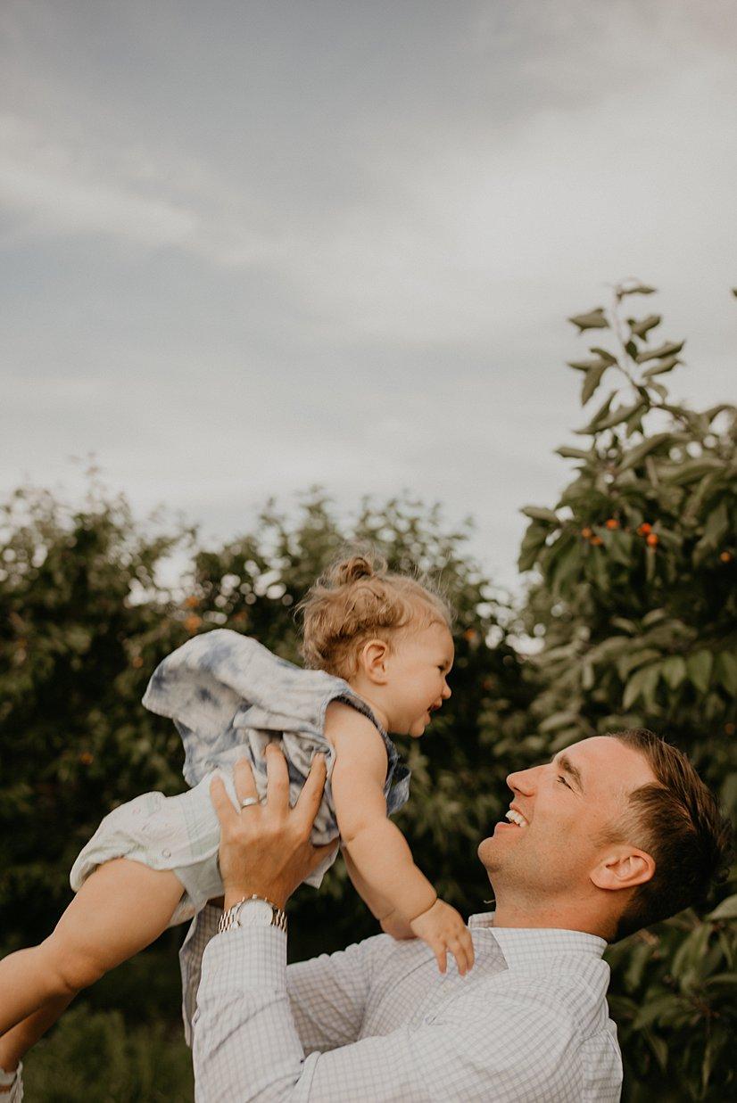 wenatchee-family-photographer_0014.jpg
