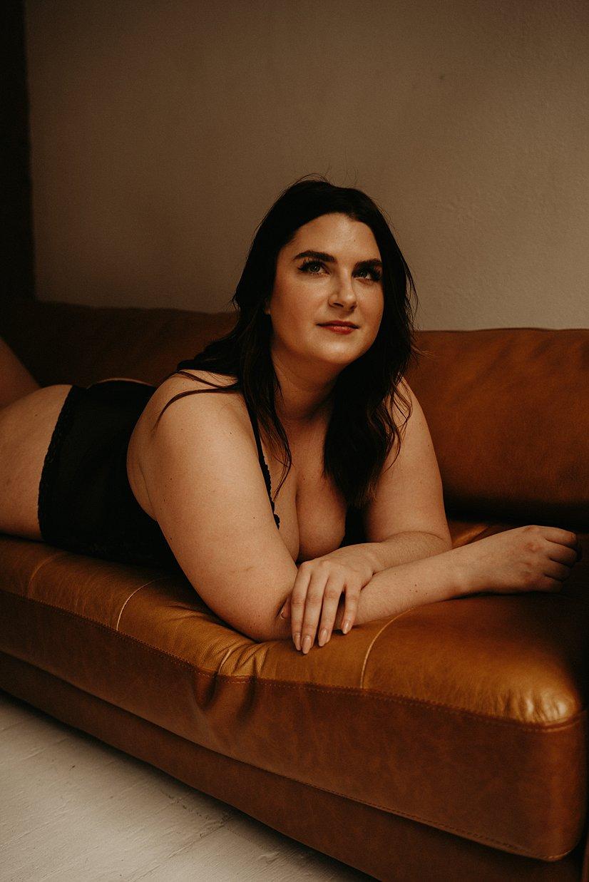 seattle-boudoir-photography_0002.jpg