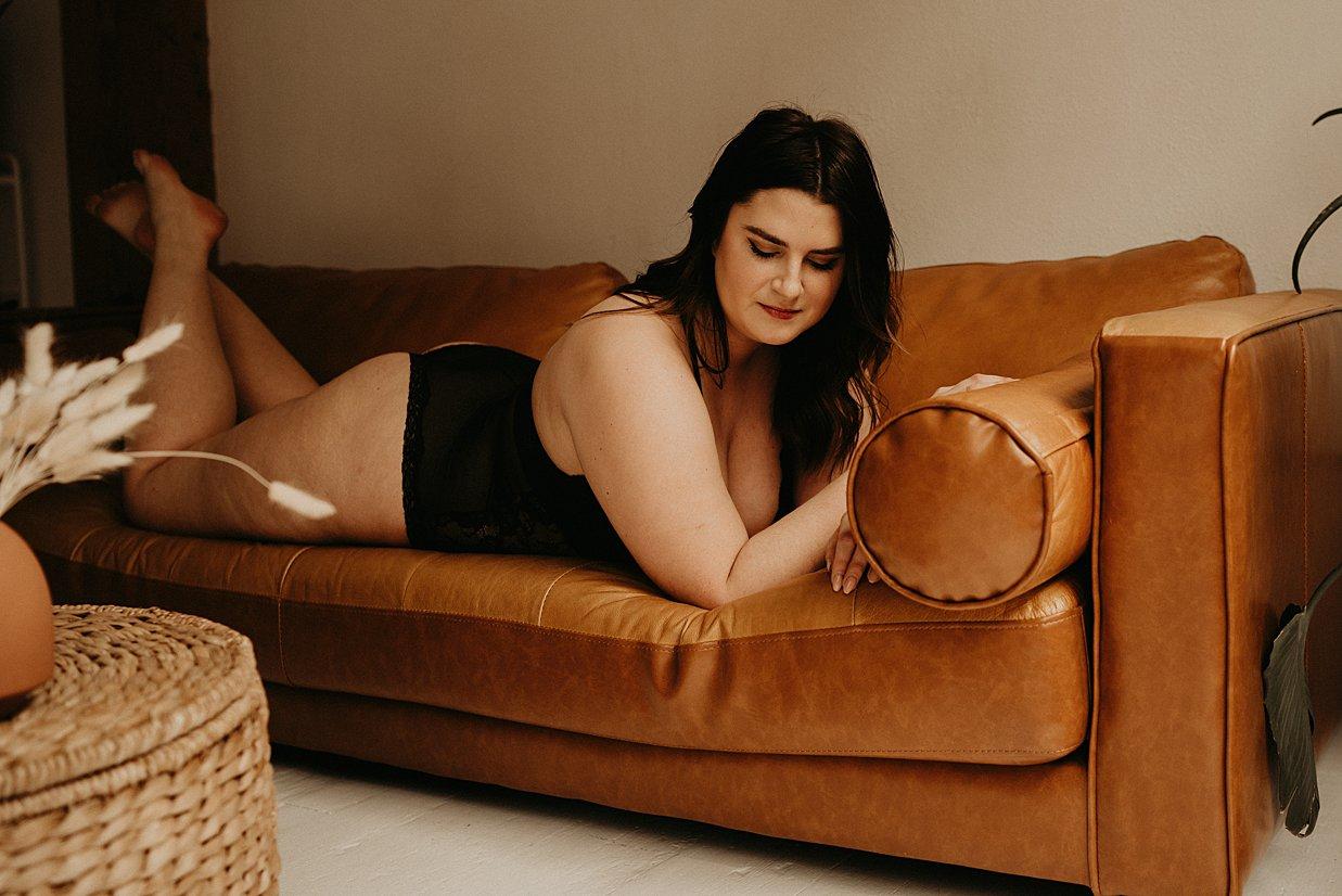 seattle-boudoir-photography_0005.jpg