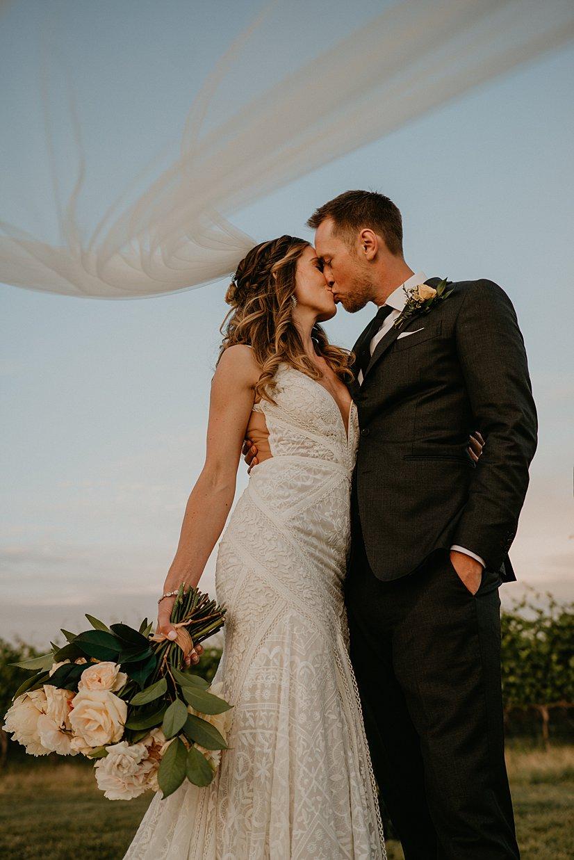 amaurice-vineyard-wedding_0001.jpg