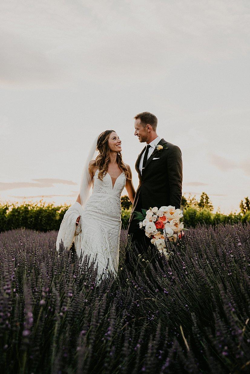 amaurice-vineyard-wedding_0002.jpg