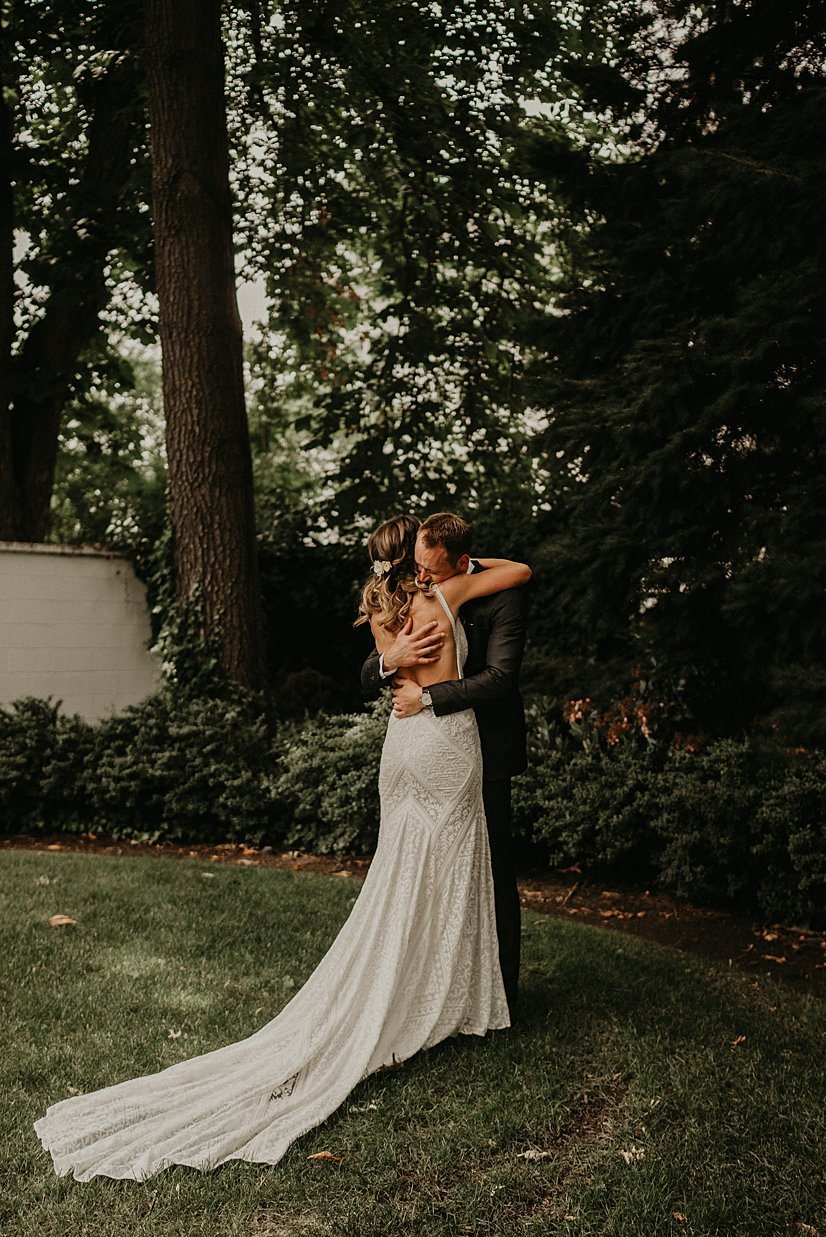 amaurice-vineyard-wedding_0007.jpg