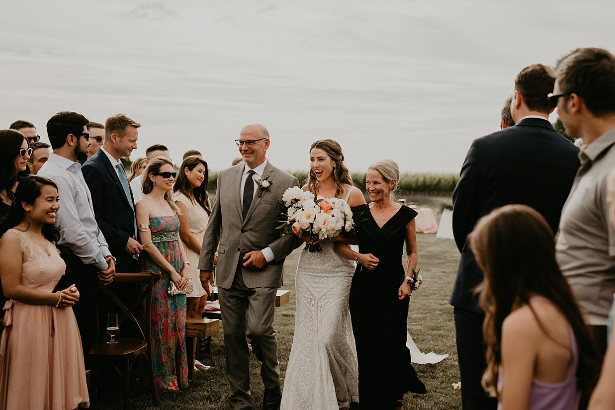 amaurice-vineyard-wedding_0015.jpg