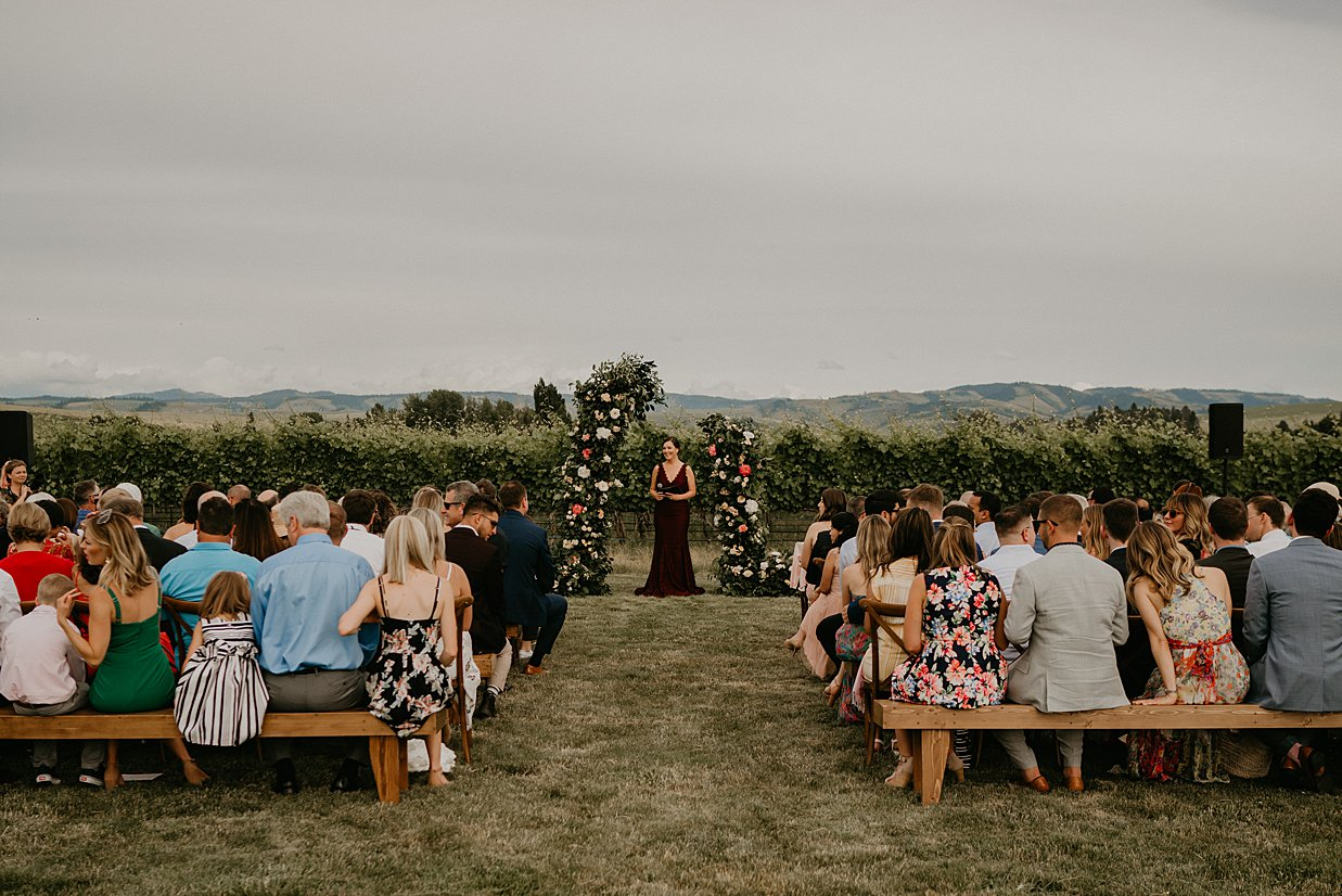 amaurice-vineyard-wedding_0017.jpg